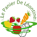 Le panier de Léontine épicerie solidaire