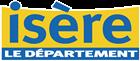 logo Quatre